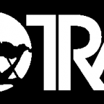 OTRA音楽事務所(コントラバス奏者・後藤雅史さん)ホームページ