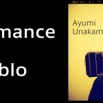 演奏動画:悪魔のロマンス(ピアソラ)〜 Romance del diablo ( Astor Piazzolla ) / Ayumi Unakami
