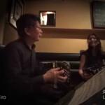 演奏動画:バンドネオン デュオ・新宿スティラージュLIVEダイジェスト・田辺義博 、海上亞佑巳〜 Bandoneon Duo Live Digest