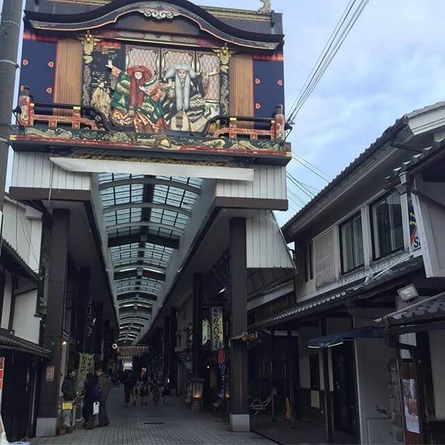 ジャパニーズに注目中。#日本 #ジャパニーズ