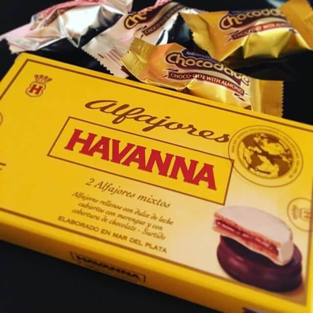 2016年最後の日はブエノス帰りの生徒ちゃんレッスン!大好きなブエノスのお菓子アルファホール とトランジットのドバイのお菓子!ドバイか。いつかトランジットで利用したいw笑#大晦日 #バンドネオン #アルファホール#ブエノスアイレス