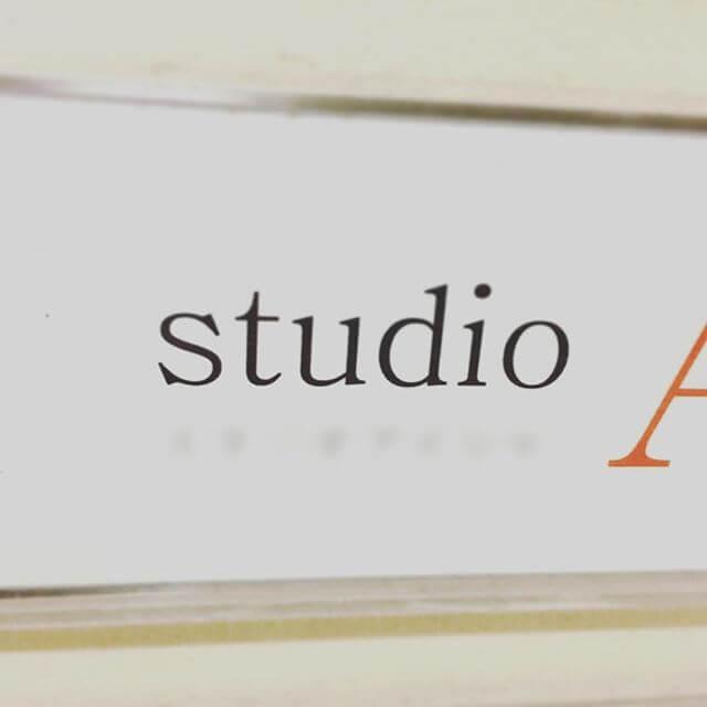 生徒ちゃんレッスン。がんばれ センセイ🤔#レッスン #楽器 #スタジオ#Studio #Lesson
