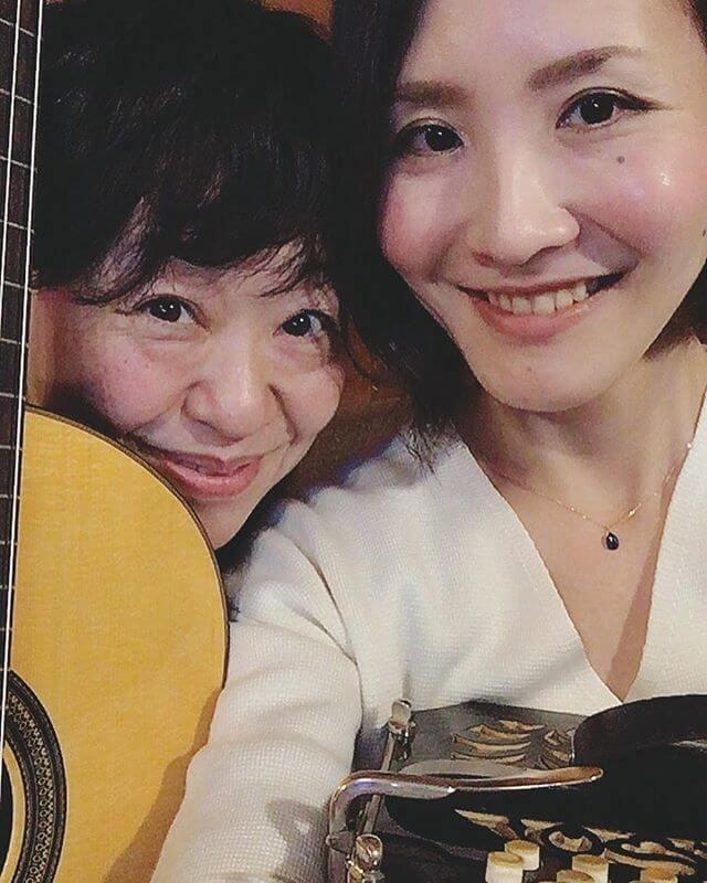 1/22(月)は銀座@月夜の仔猫長浜奈津子さんと共に出演しますお時間ありましたら是非に聴きに来て下さい️http://www.asumi.com/schedule.html#ライブ #銀座 #月夜の仔猫 #タンゴ#バンドネオン